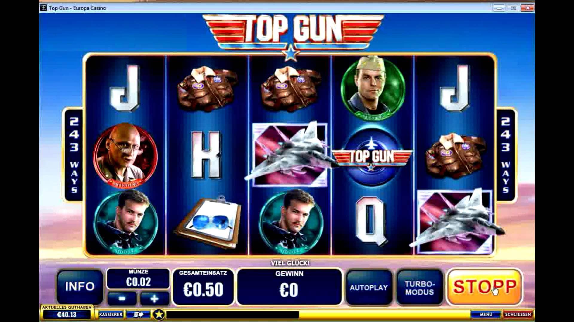 Online Casino - 727484