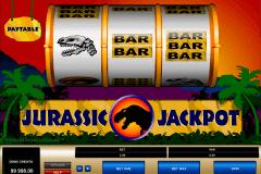 Online Casino ab - 584024