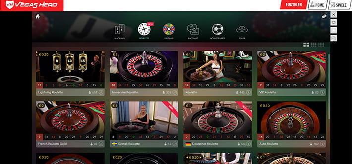 Online Casino - 531371