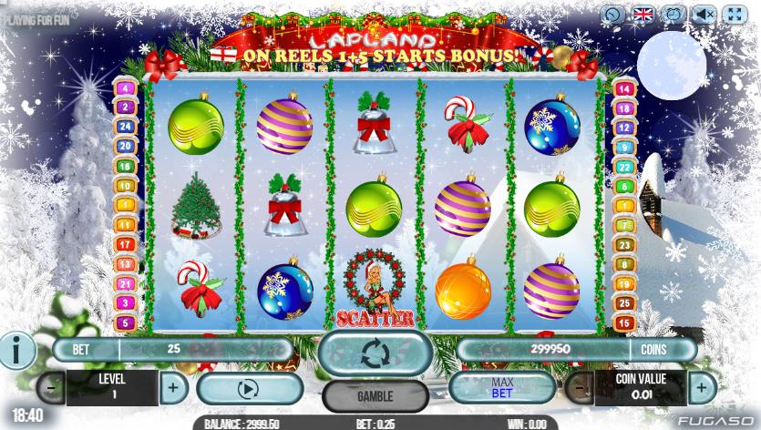 Online Casino bestes - 57741