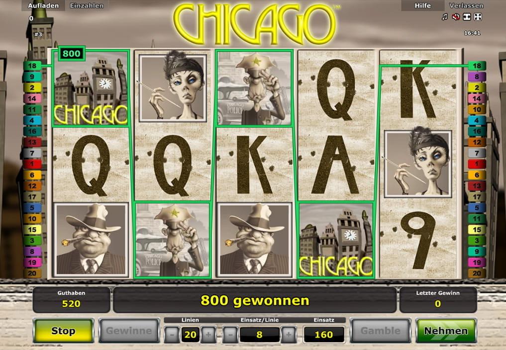 Online Casino Blocker - 18705