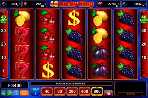 Online Casino - 650014