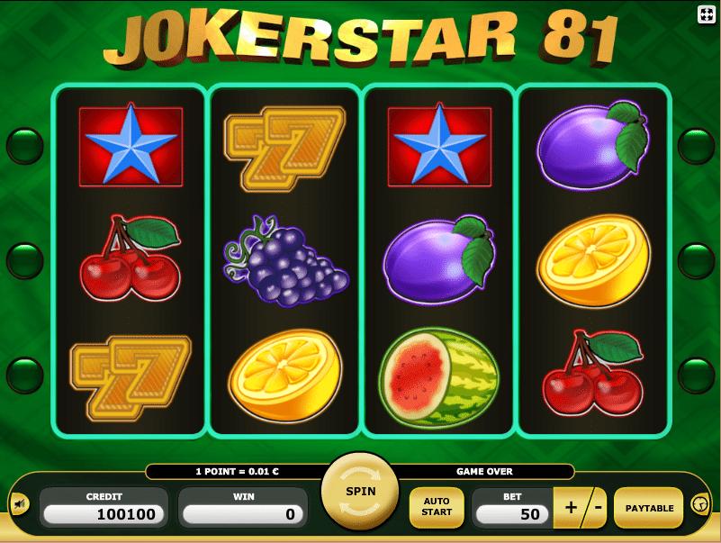 Online Casino Bonus - 856681