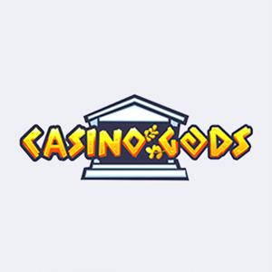 Online Casino Bonus - 146710