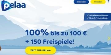 Online Casino - 777090