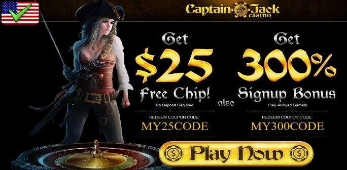 Online Casino - 654177