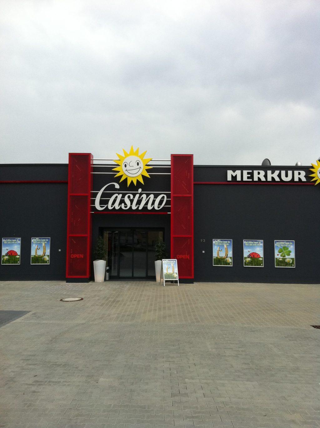 Online Casino Bonus - 757367