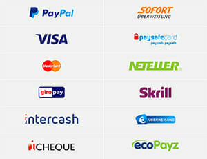 Online Casino - 553658