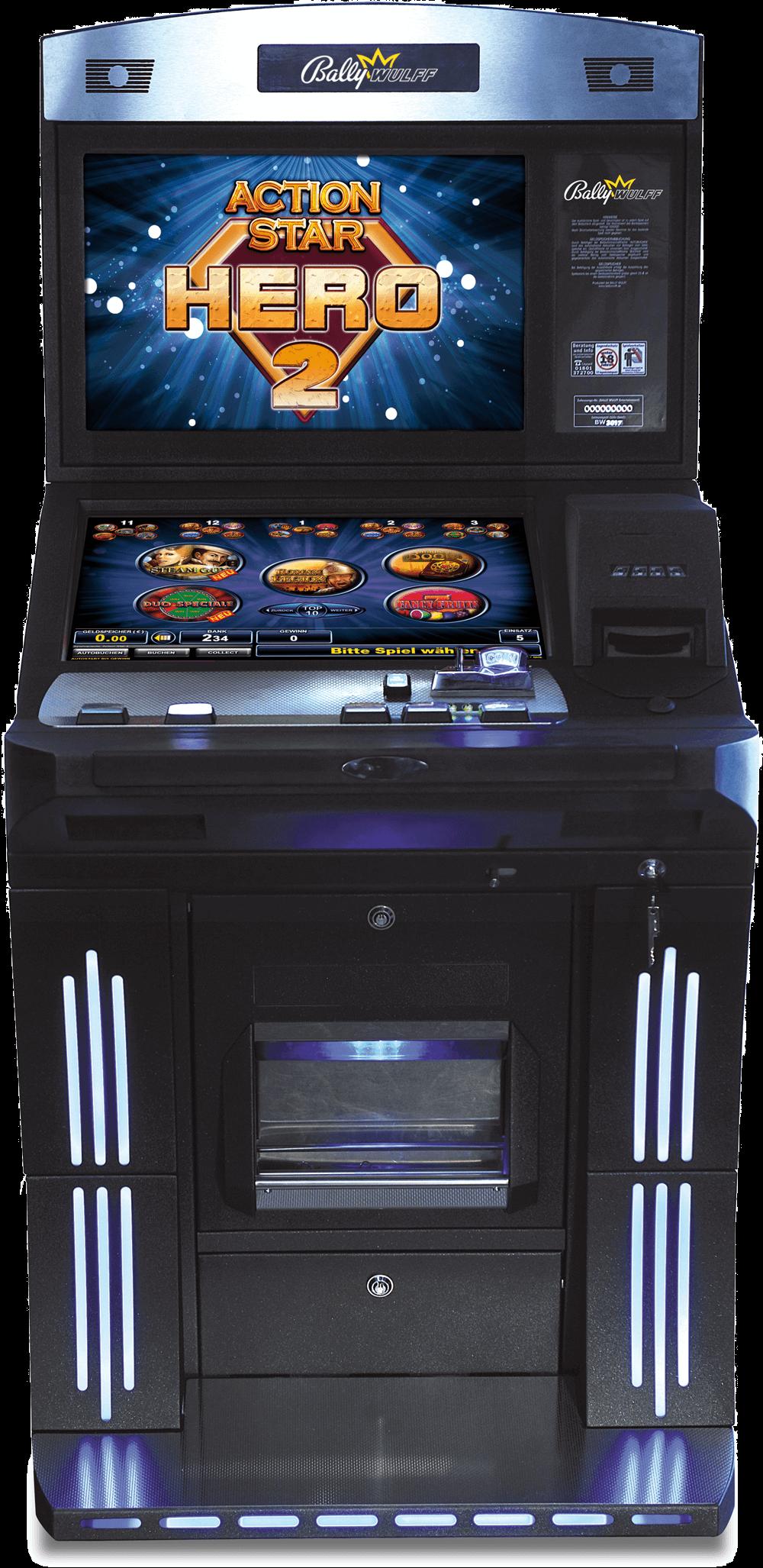 Online Casino De - 306755