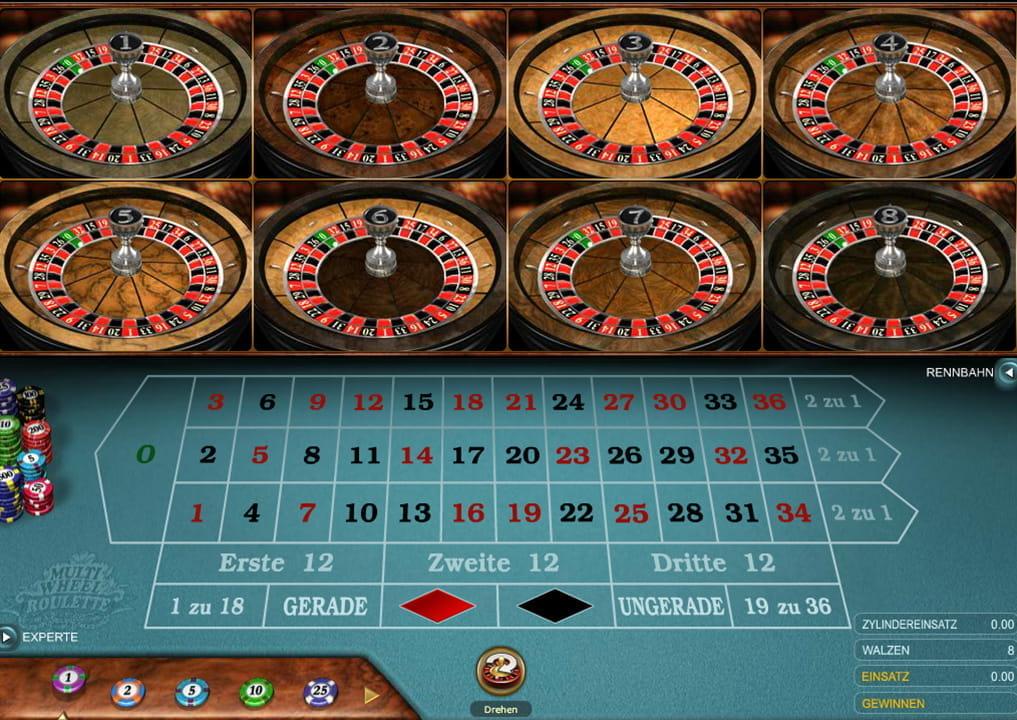 Online Casino - 503212