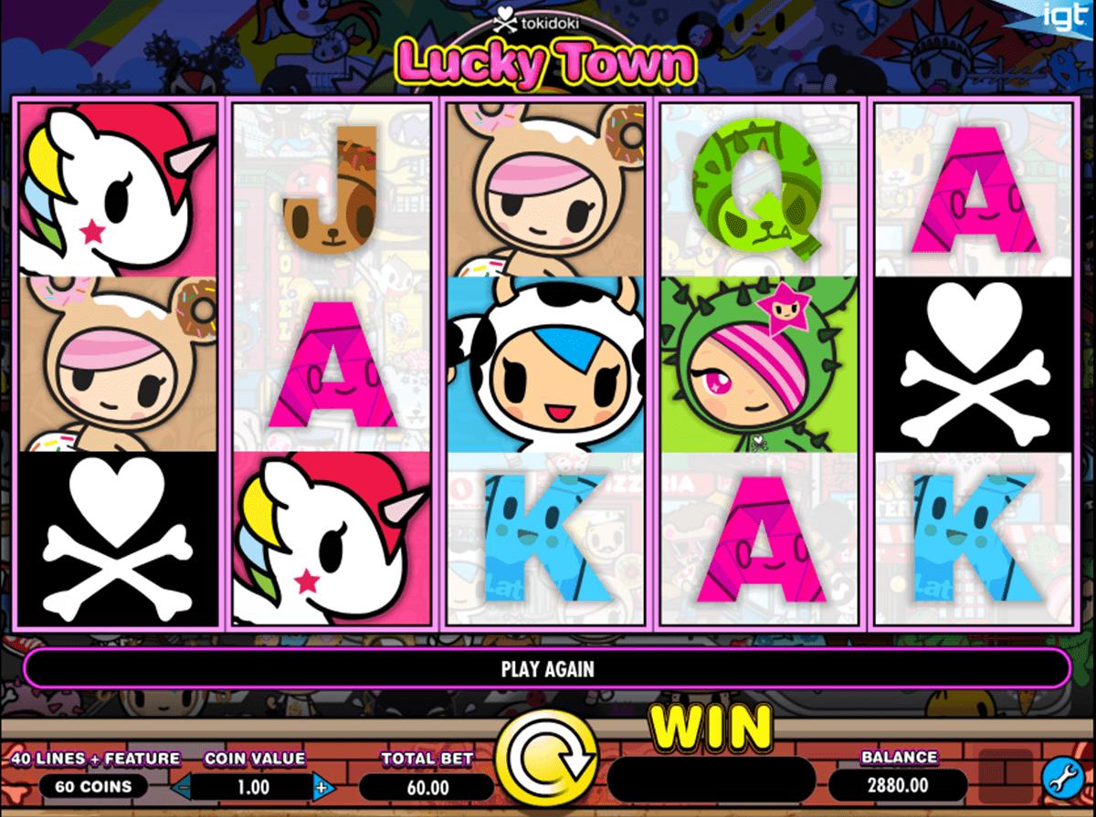 Online Casino Echtgeld - 132146