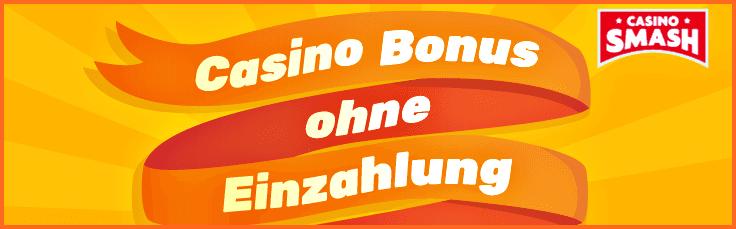 Online Casino Echtgeld - 359378