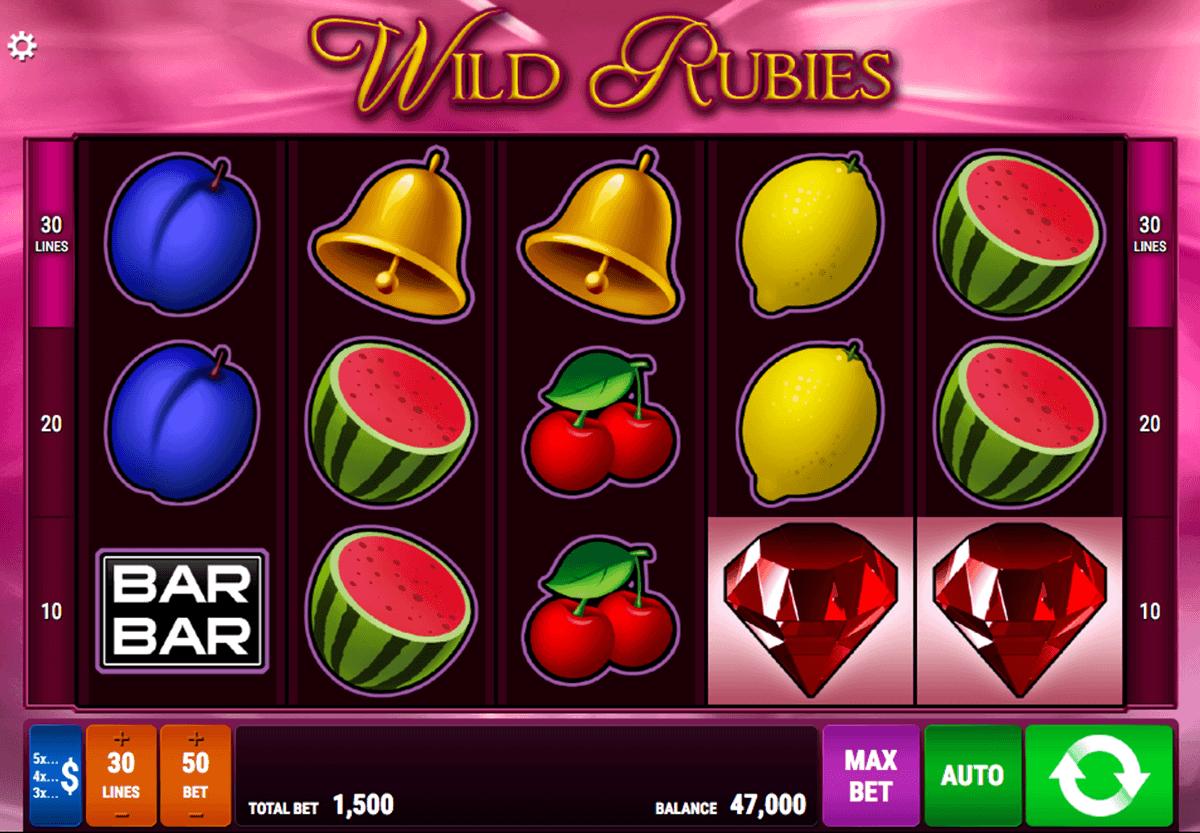 Online Casino Echtgeld - 166373