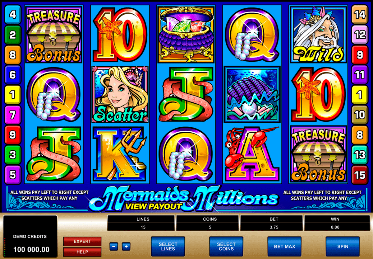 Online Casino Echtgeld - 689621