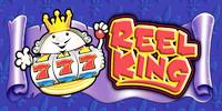 Online Casino - 284877