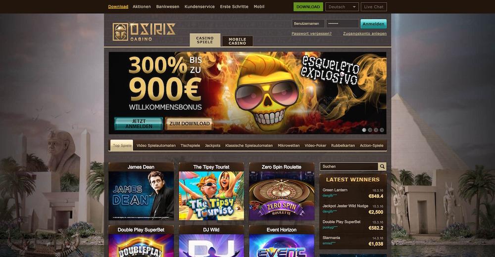 Online Casino - 274251