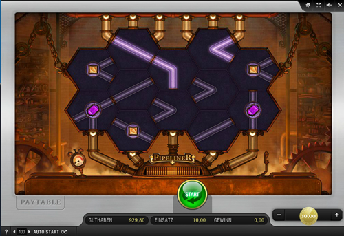 Online Casino - 620452