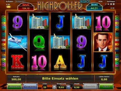 Online Casino - 967057