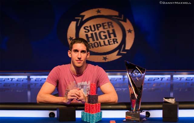 Online Casino Jackpot - 527064