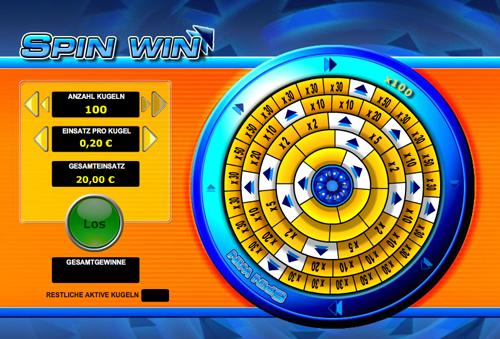 Online Casino Jackpot - 294598