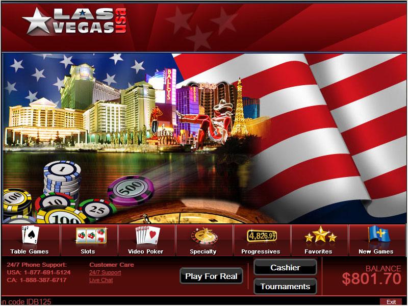 Online Casino Liste - 826616