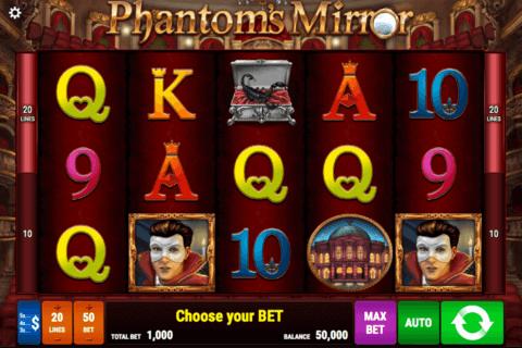 Online Casino - 797876