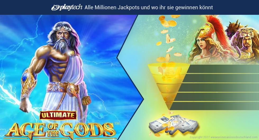 Online Casino mit - 554432