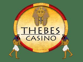 Online Casino mit - 408646