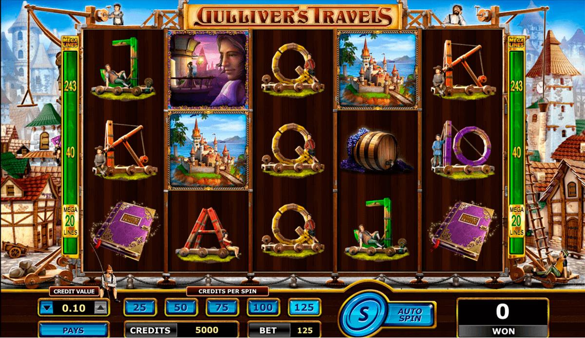 Online Casino mit - 979527