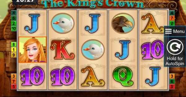 Online Casino mit - 563036