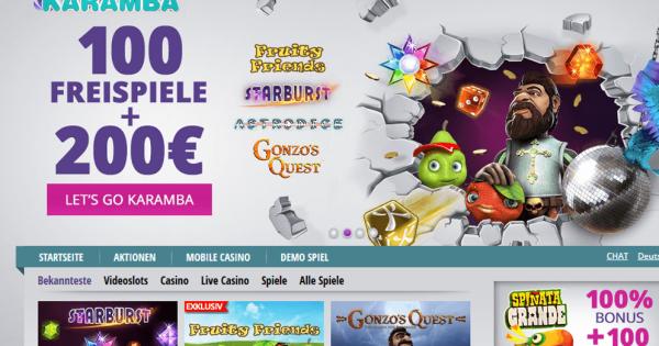 Online Casino - 169874