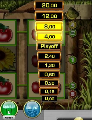 Online Casino mit - 34174
