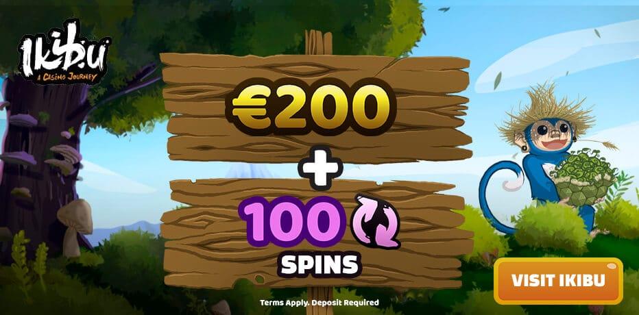 Online Casino - 83701