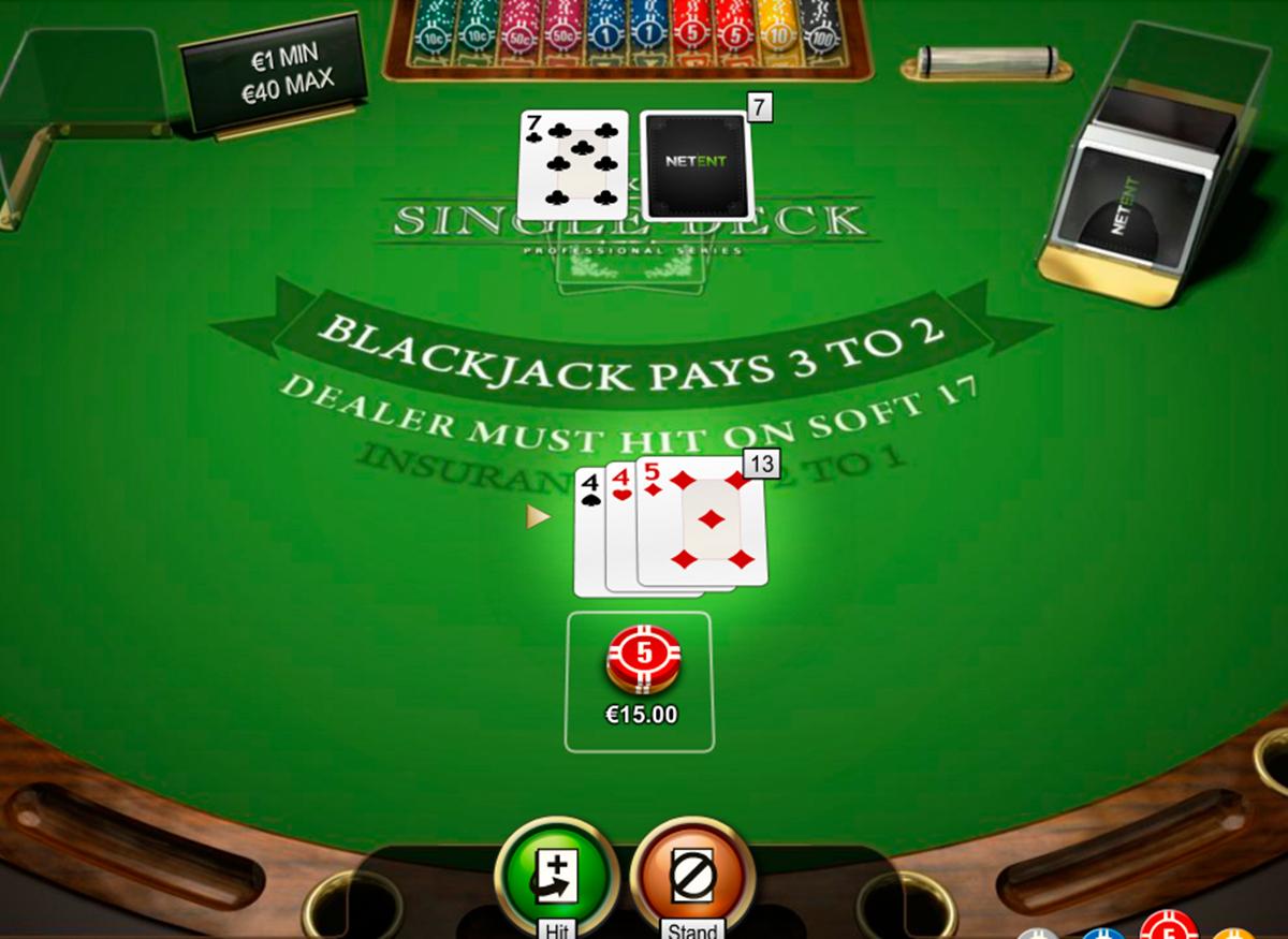 Online Casino mit - 481522