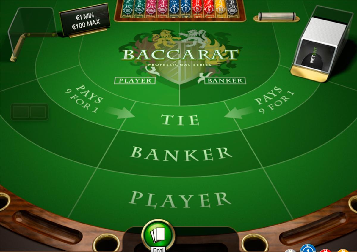Online Casino mit - 156768