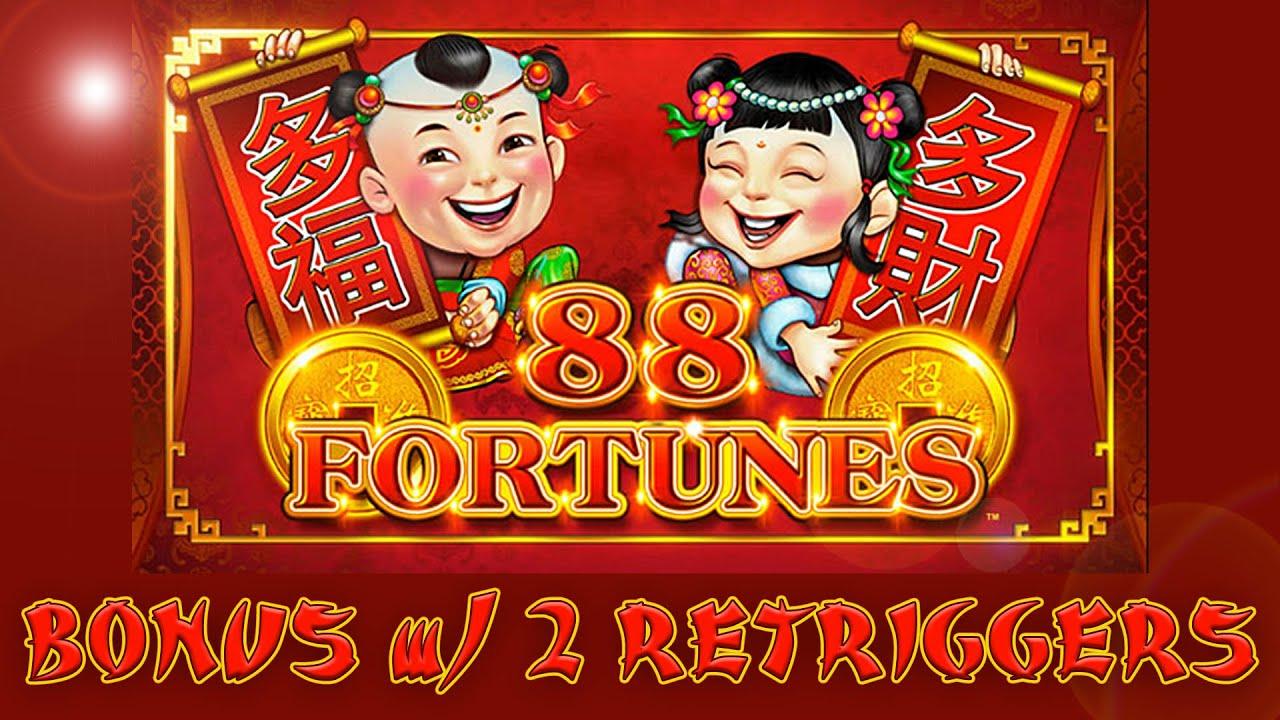 Online Casino mit - 629034