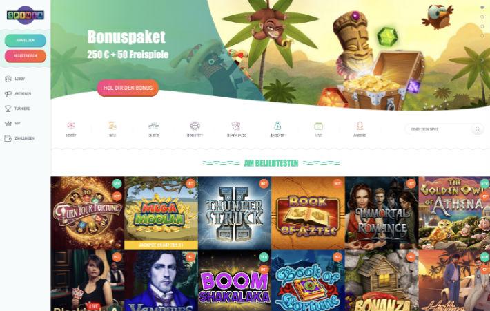 Online Casino Spielen - 828121