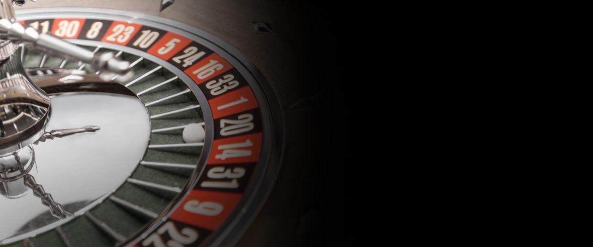 Online Casino Spielgeld - 390510