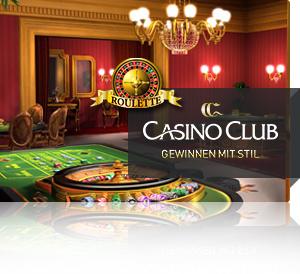 Online Casino Spielgeld - 596385