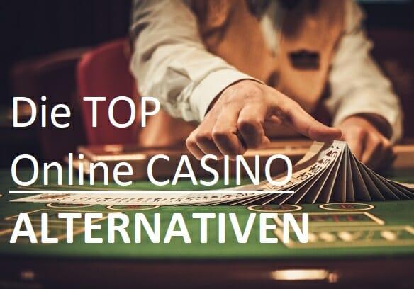 Online Casino - 611278