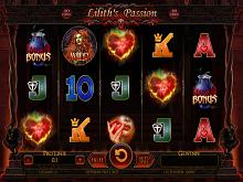Online Casino - 151609