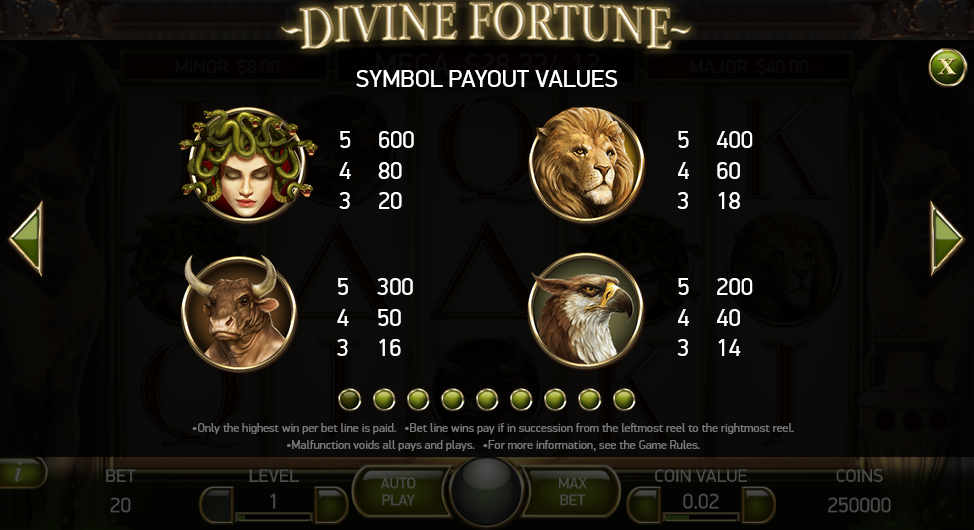 Online Casino Stream - 845379
