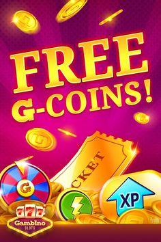 Online Casino Test - 744340