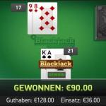 Online Casino Test - 921267