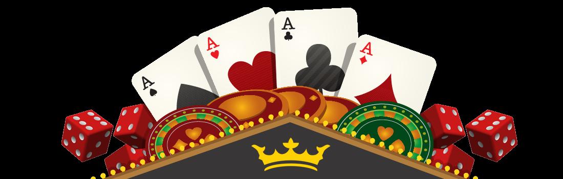 Online Casino - 969227
