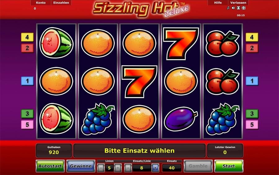 Online Casino - 988447