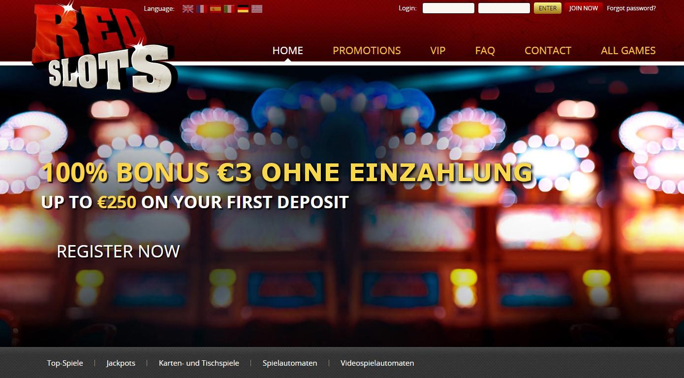 Online Casino Willkommensbonus - 635870