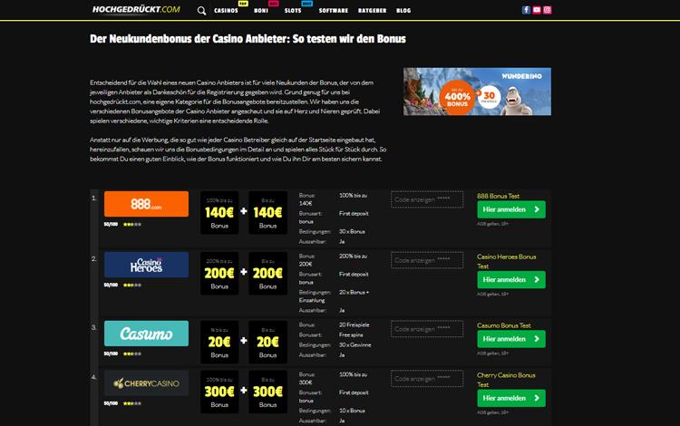 Online Casino Wirklich - 353620