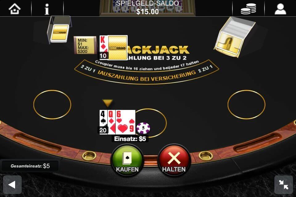Online Casino Wirklich - 476983