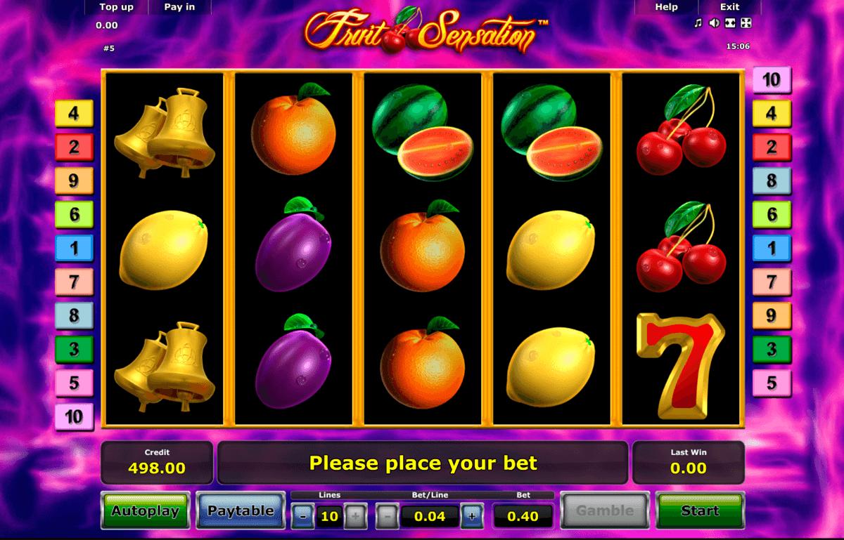 Online Casinos - 275472